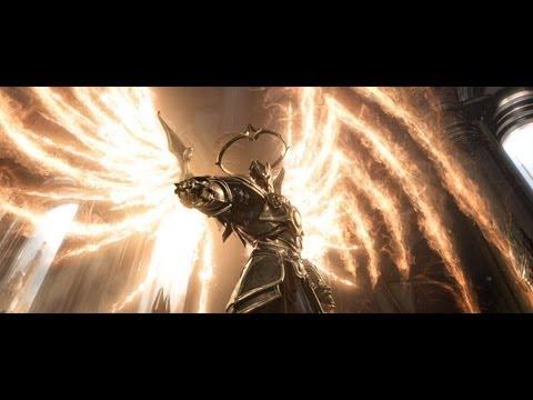 Qu'est-ce que Diablo III ?