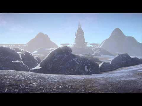 PlanetSide 2 : la vidéo d'Esamir