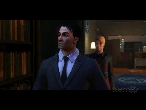 The Secret World – Le raid de l'update Big Trouble in the Big Apple
