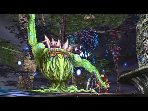 Everquest 2 – Rain of Fear, un trailer pour l'extension