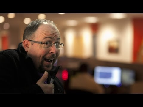 Elder Scrolls Online – Question de la semaine #16