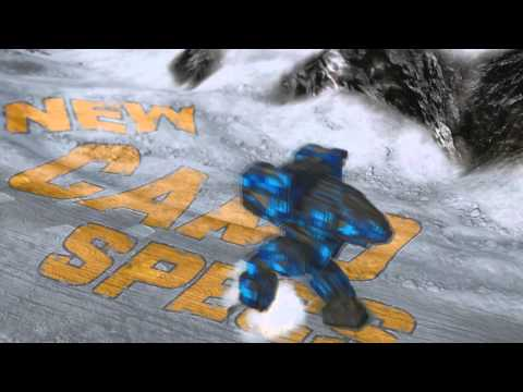 Mechwarrior Online – Trailer PAX East 2013