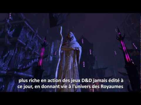 Neverwinter – Qu'est-ce que Neverwinter ?