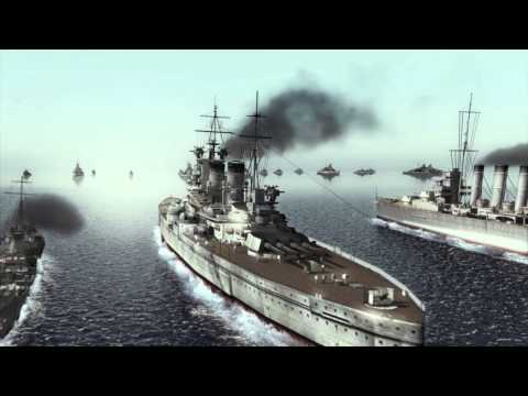 Navy Field 2 – Lancement officiel