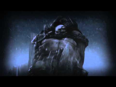 Arrivée prochaine de Forsaken World : Crépuscule