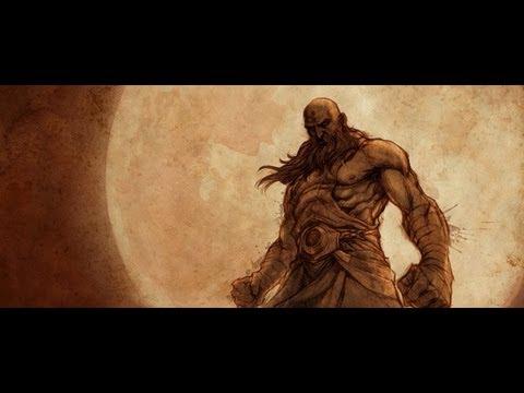 Diablo III – Présentation du moine et fin de la beta