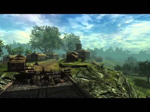 Dans les coulisses de Dungeons & Dragons Online