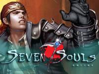 7 Souls Online