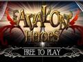Avalon Heroes juste pour vous