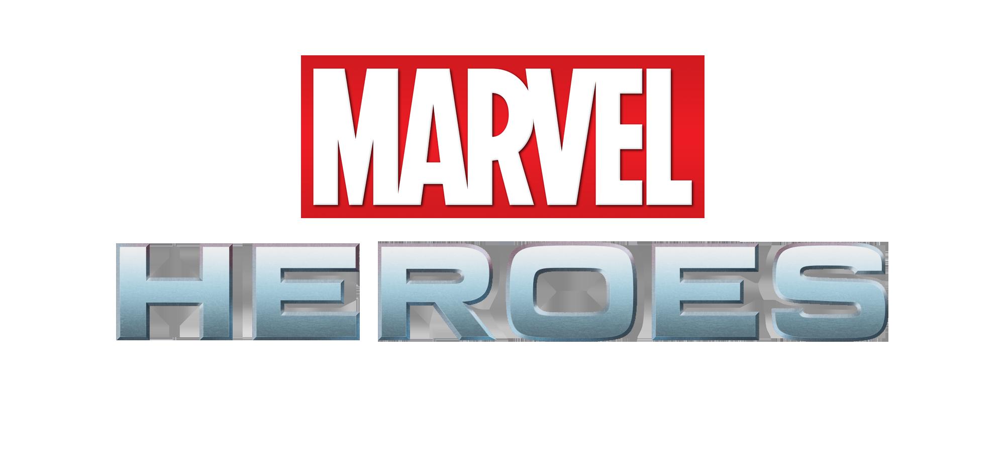 Marvel Heroes – Week end d'Open Beta Iron Man 3