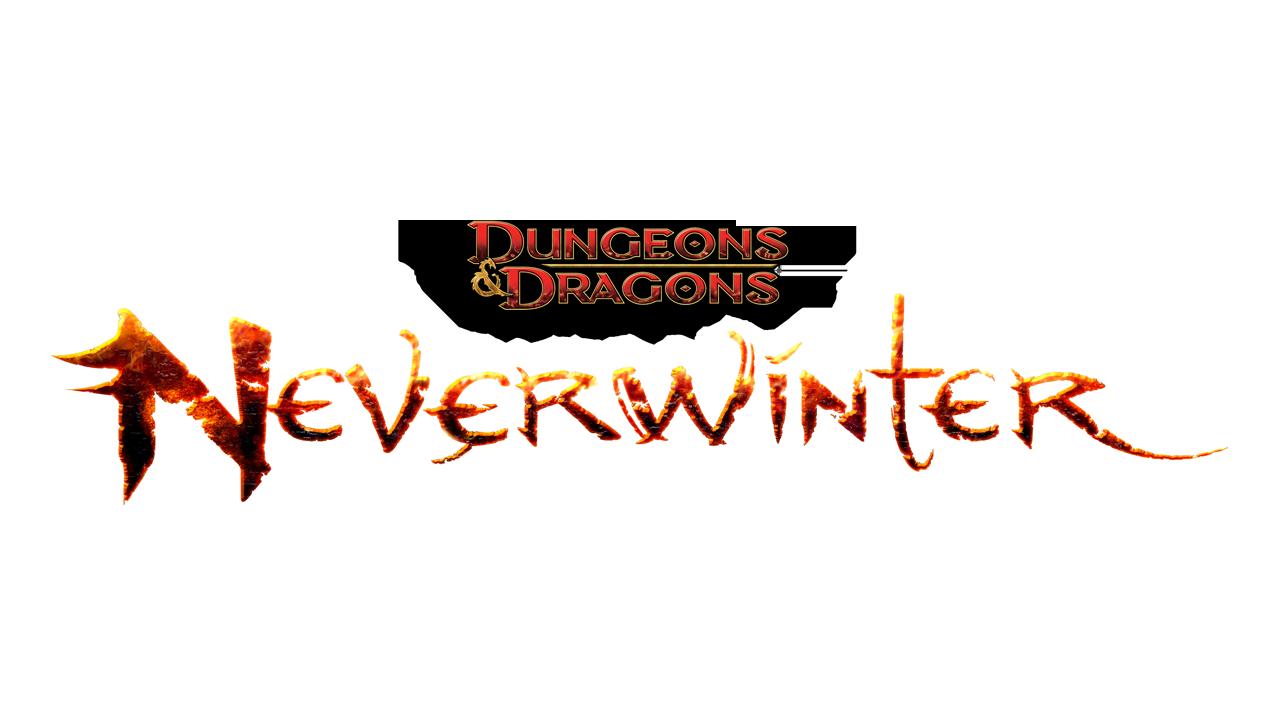 Neverwinter en image