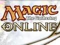 Du nouveau et des problèmes pour Magic the Gathering