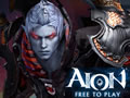AION Online
