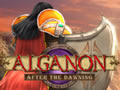 Alganon