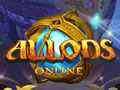 Allods Online