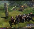 archeage_screen02