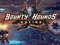 Bounty Hounds Online