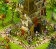 dofus_screen02