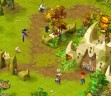 dofus_screen03