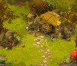 dofus_screen04