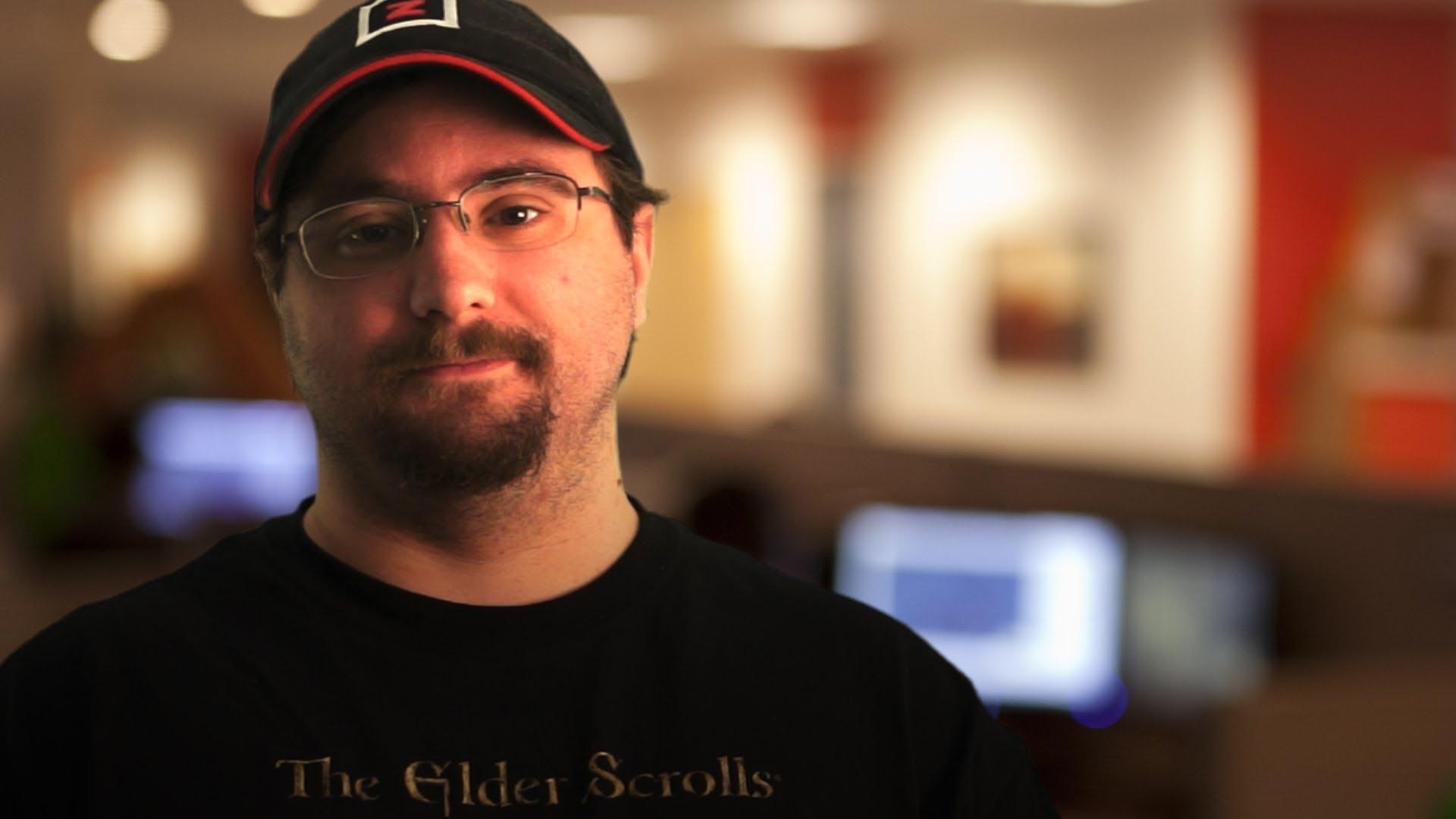 Elder Scrolls Online – Question de la semaine #27