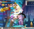 elsword_screen02