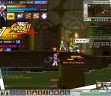 elsword_screen04