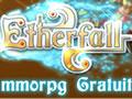 Etherfall