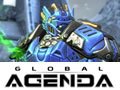 Global Agenda