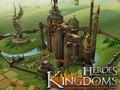 Heroes Kingdom annonce un nouveau serveur