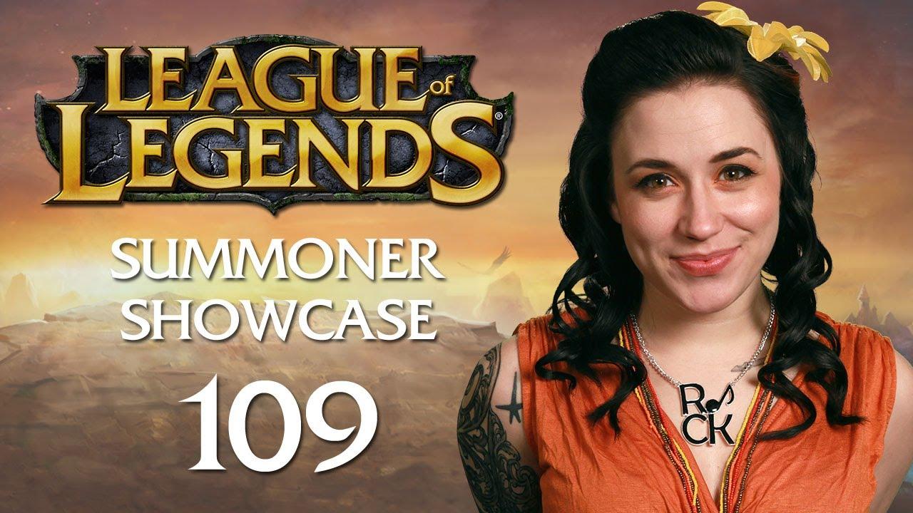 League of Legends – Une histoire de nom