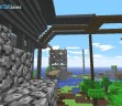 minecraft_screen01