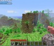 minecraft_screen03
