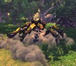 raiderz_screen06