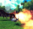 raiderz_screen08