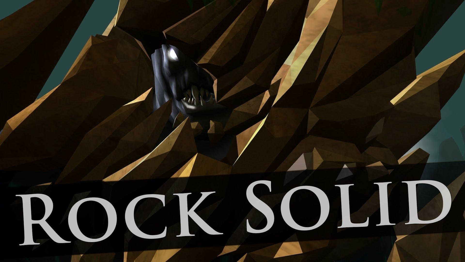 Runescape – Le nouveau boss Vorago