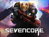 Sevencore