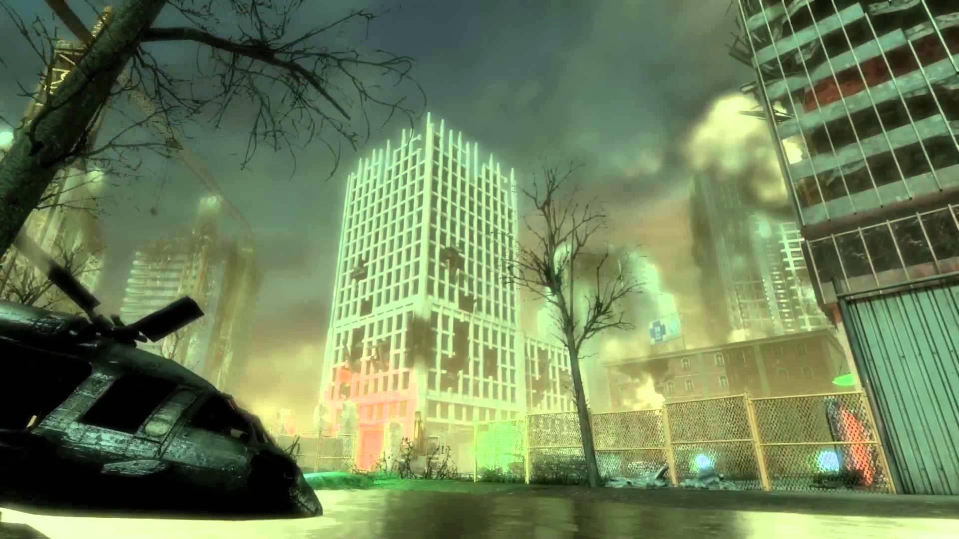 SKILL – Trailer des nouveaux modes de jeu
