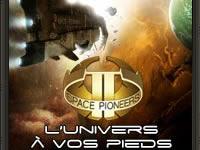 Space Pioneers II