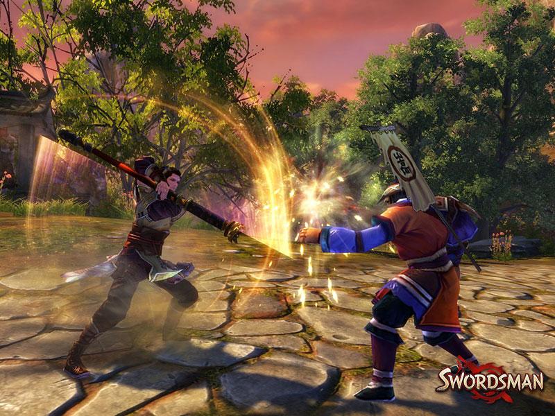 T l charger Guild Wars 2 pour PC Gratuit (Windows)