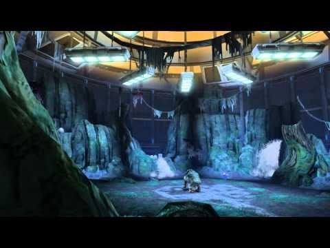 SW:TOR – Titans de l'Industrie, le trailer