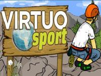 Virtuo Sport Été