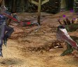 warofdragons_screen08