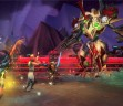 wildstar_screen01