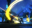 wildstar_screen05